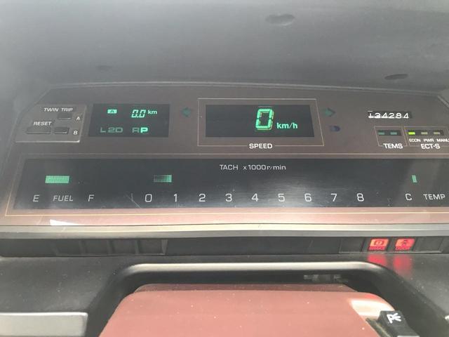 「トヨタ」「チェイサー」「セダン」「福岡県」の中古車14