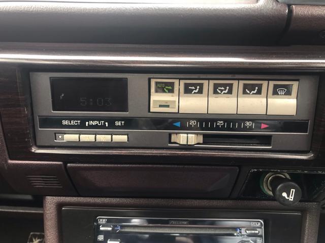 「トヨタ」「チェイサー」「セダン」「福岡県」の中古車36