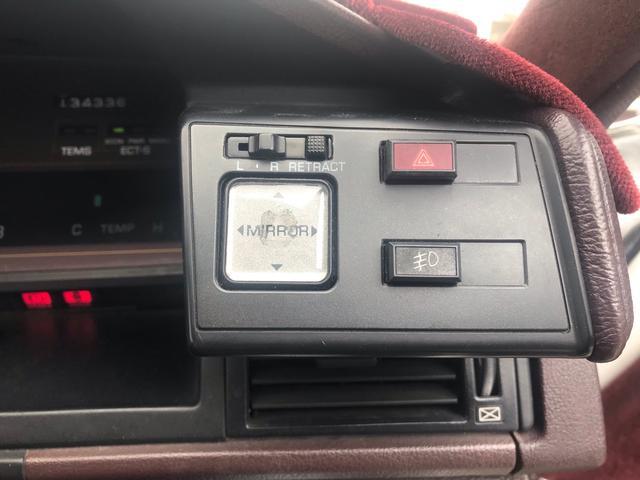 「トヨタ」「チェイサー」「セダン」「福岡県」の中古車39