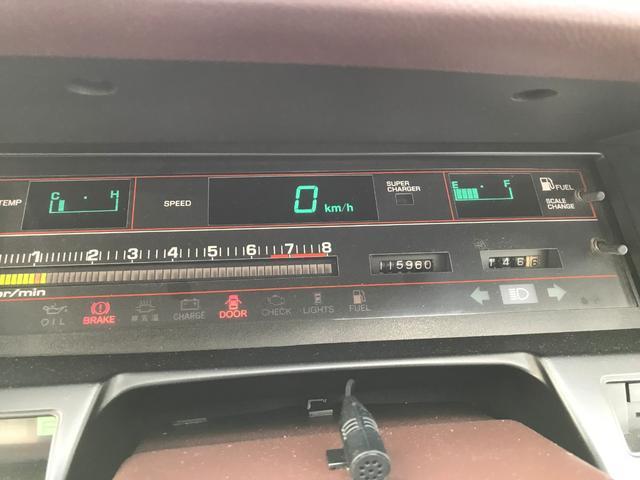 「トヨタ」「クラウン」「セダン」「福岡県」の中古車15