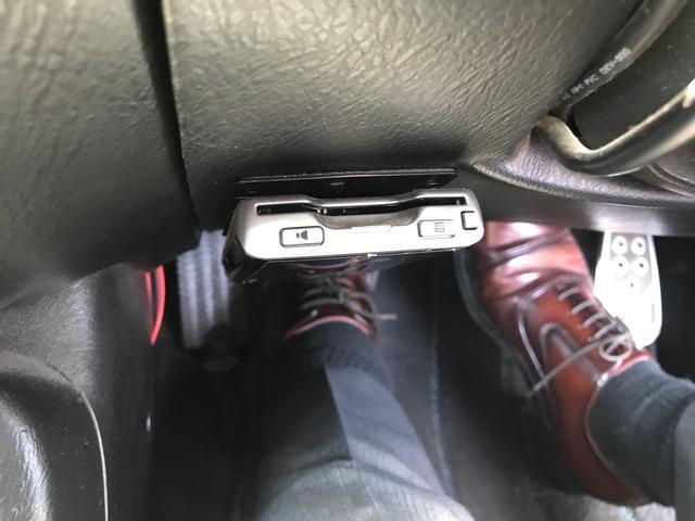 「ホンダ」「シビック」「コンパクトカー」「福岡県」の中古車15