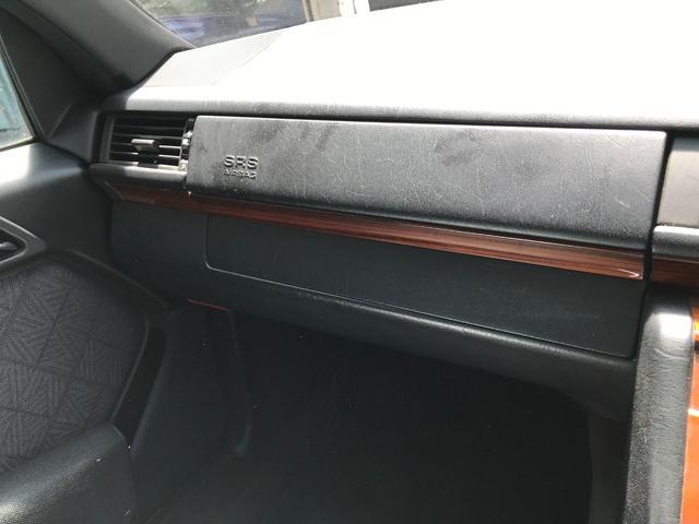 E220(16枚目)