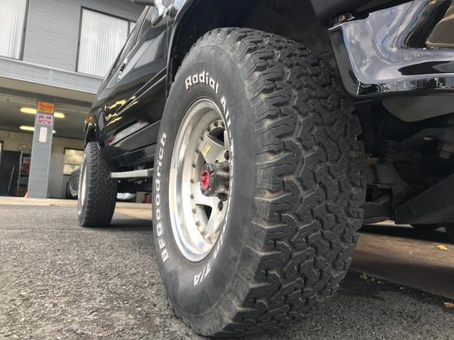 「トヨタ」「ハイラックスサーフ」「SUV・クロカン」「福岡県」の中古車18