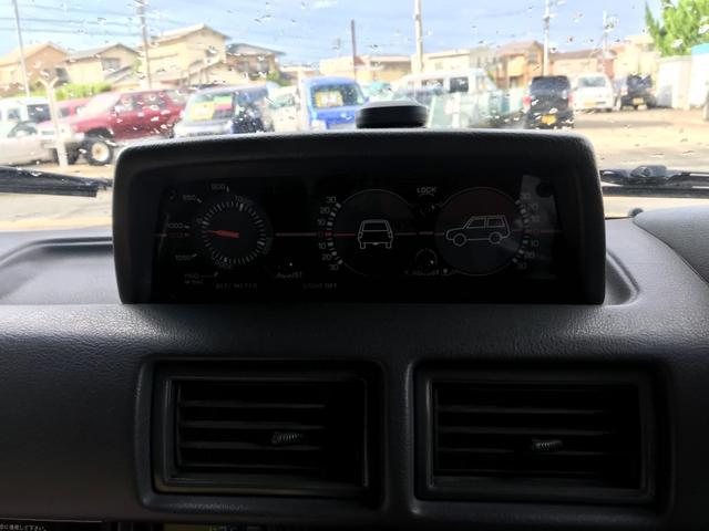 「トヨタ」「ハイラックスサーフ」「SUV・クロカン」「福岡県」の中古車21