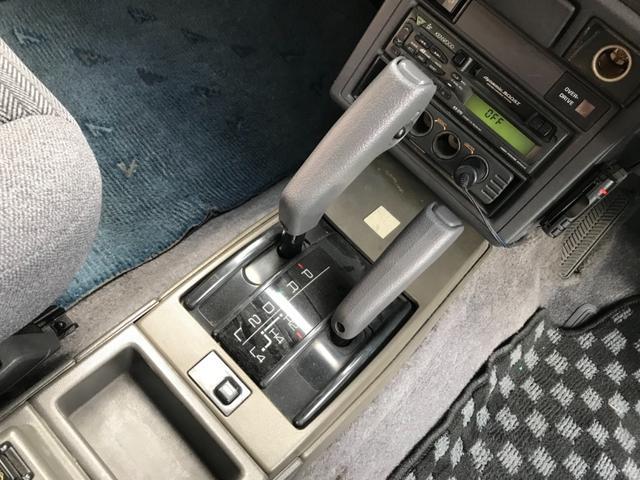 「トヨタ」「ハイラックスサーフ」「SUV・クロカン」「福岡県」の中古車31