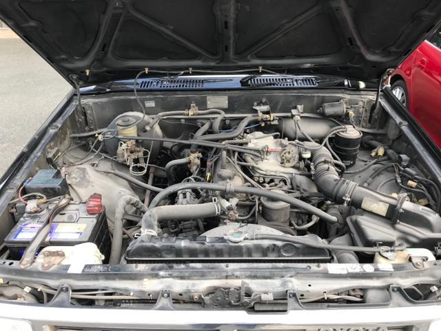 「トヨタ」「ハイラックスサーフ」「SUV・クロカン」「福岡県」の中古車36