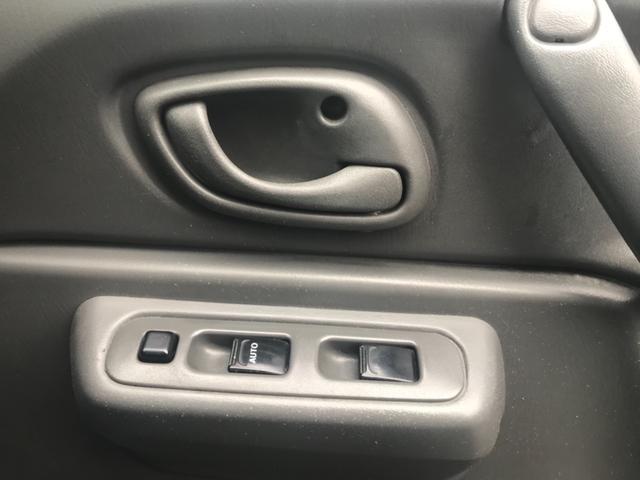 「スズキ」「ジムニー」「コンパクトカー」「福岡県」の中古車21