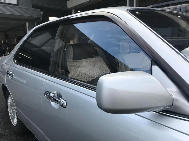 「日産」「セドリック」「セダン」「福岡県」の中古車10