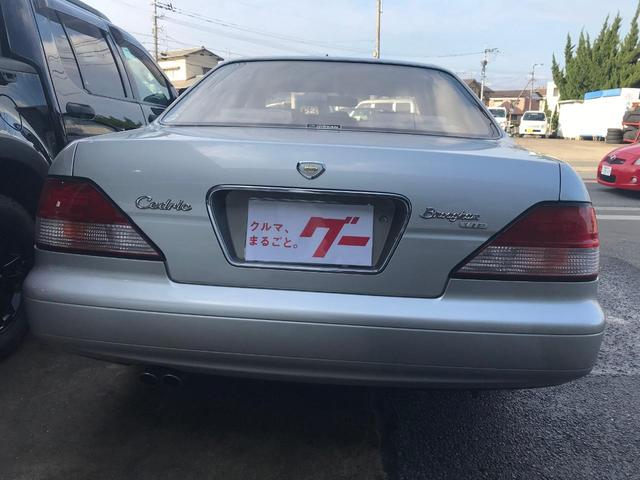 「日産」「セドリック」「セダン」「福岡県」の中古車12