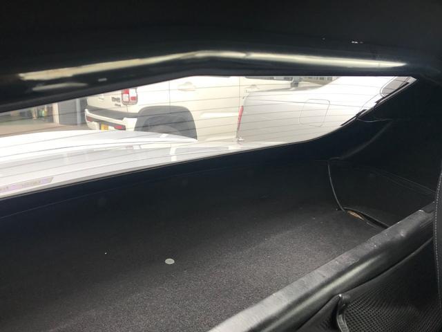「マツダ」「ロードスター」「オープンカー」「福岡県」の中古車34