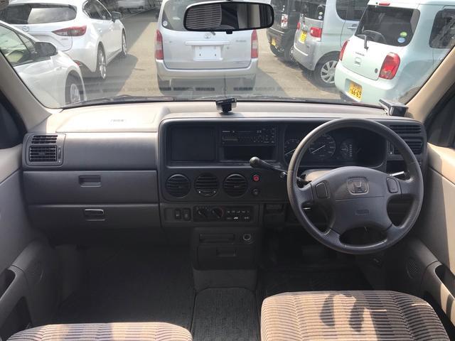 「ホンダ」「ステップワゴン」「ミニバン・ワンボックス」「福岡県」の中古車7