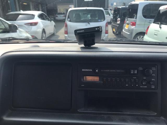 「ホンダ」「ステップワゴン」「ミニバン・ワンボックス」「福岡県」の中古車15