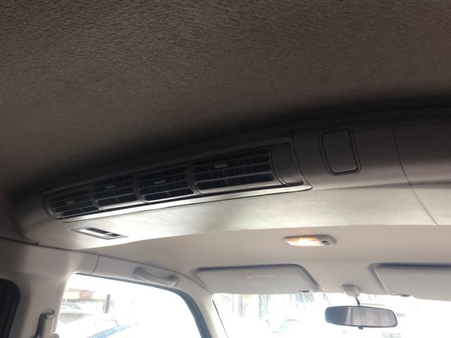 「ホンダ」「ステップワゴン」「ミニバン・ワンボックス」「福岡県」の中古車25
