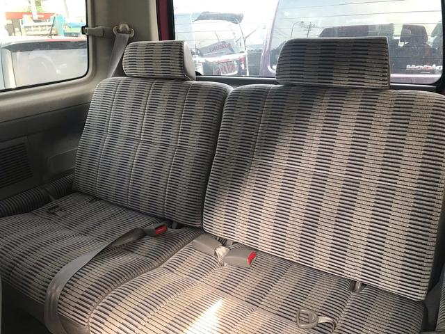 「ホンダ」「ステップワゴン」「ミニバン・ワンボックス」「福岡県」の中古車33