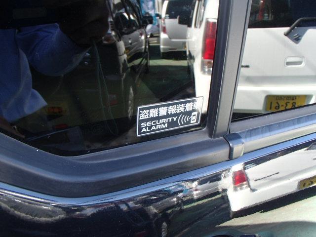 スズキ ワゴンR FX メモリーナビ フルセグTV ETC