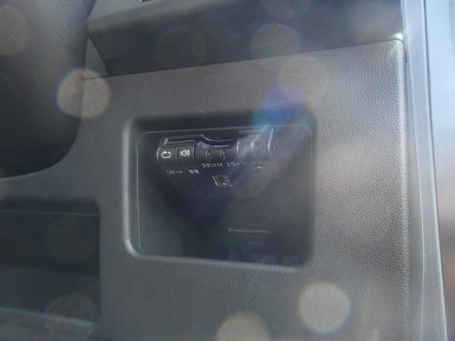 ダイハツ ウェイク G SA ターボ 両側電動スライドドア ワイドナビ フルセグ