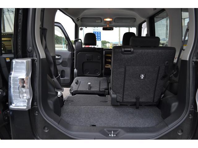 ダイハツ タント カスタムX 電動スライドドア SDナビ フルセグ Bカメラ