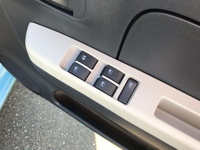L SAIII 届出済未使用車 LEDヘッド エコアイドル(14枚目)