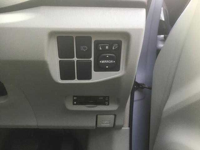 トヨタ プリウス Sツーリングセレクション ナビ ETC Bカメラ