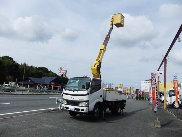 「その他」「デュトロ」「トラック」「福岡県」の中古車12