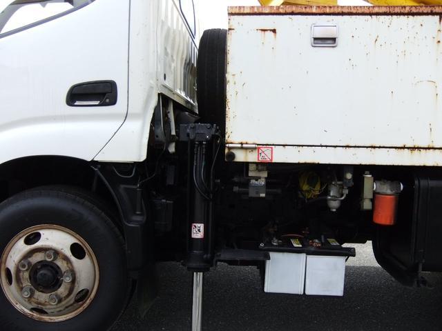 「その他」「デュトロ」「トラック」「福岡県」の中古車13
