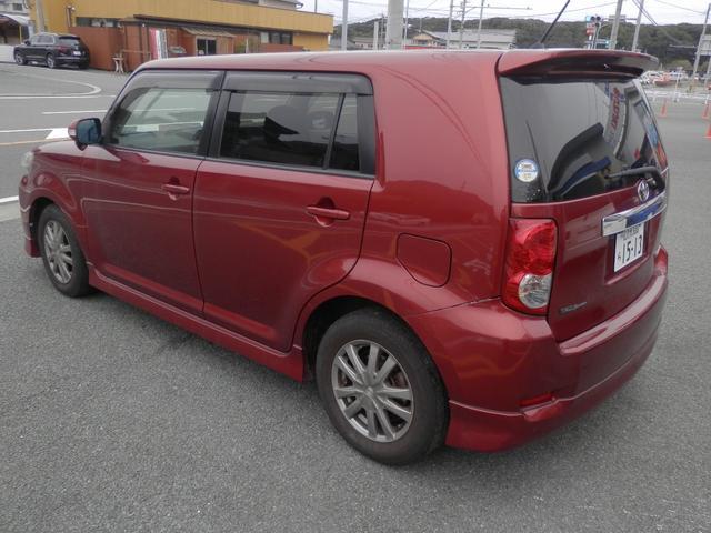 「トヨタ」「カローラルミオン」「ミニバン・ワンボックス」「福岡県」の中古車5