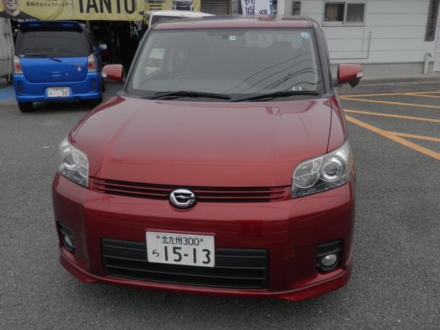 「トヨタ」「カローラルミオン」「ミニバン・ワンボックス」「福岡県」の中古車8
