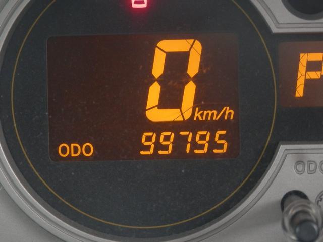 「トヨタ」「カローラルミオン」「ミニバン・ワンボックス」「福岡県」の中古車15