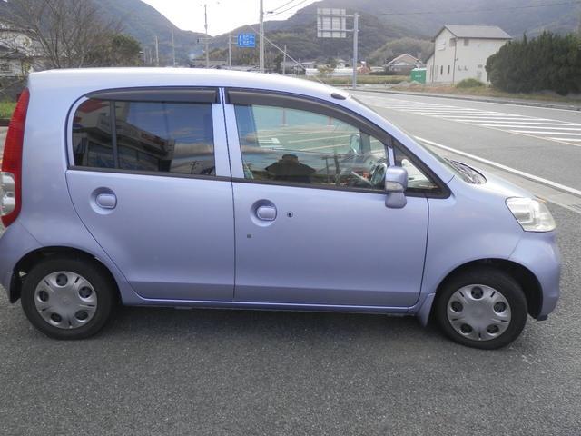 「ホンダ」「ライフ」「コンパクトカー」「福岡県」の中古車2