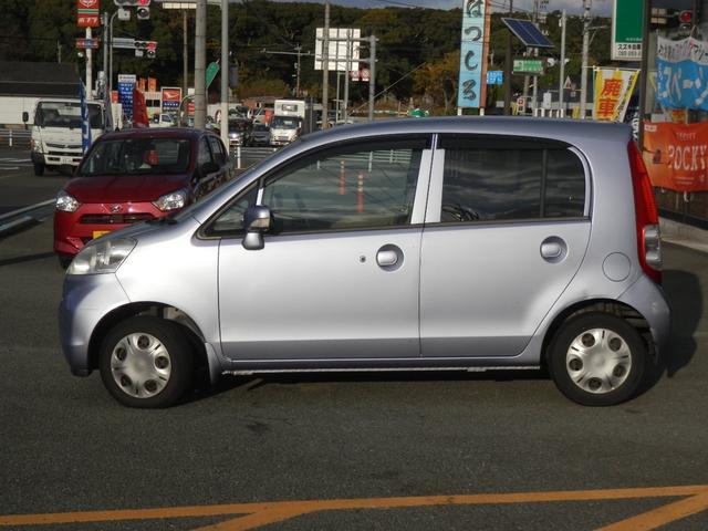 「ホンダ」「ライフ」「コンパクトカー」「福岡県」の中古車6