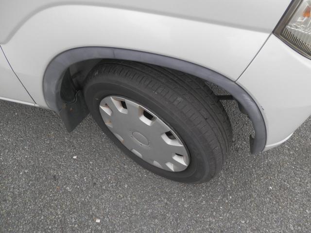 「スズキ」「Kei」「コンパクトカー」「福岡県」の中古車9