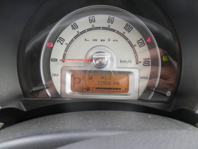 「スズキ」「アルトラパン」「軽自動車」「福岡県」の中古車11