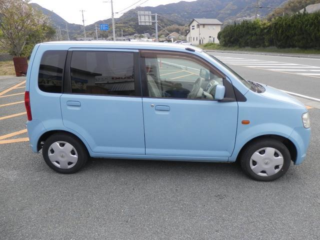 「日産」「オッティ」「コンパクトカー」「福岡県」の中古車2