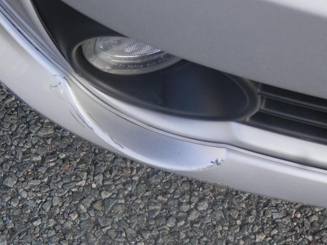 「スズキ」「SX4」「SUV・クロカン」「福岡県」の中古車9