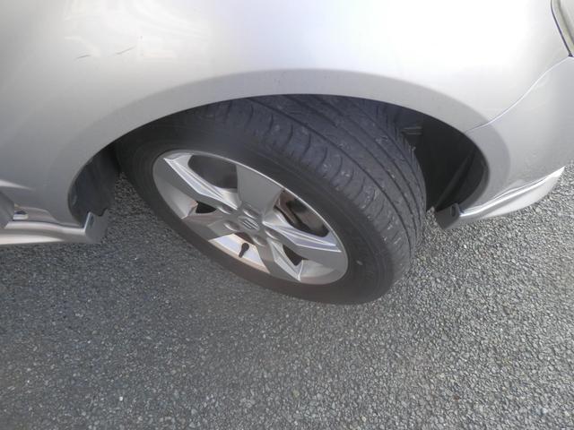 「スズキ」「SX4」「SUV・クロカン」「福岡県」の中古車12