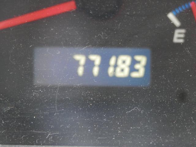 「マツダ」「AZ-ワゴン」「コンパクトカー」「福岡県」の中古車11