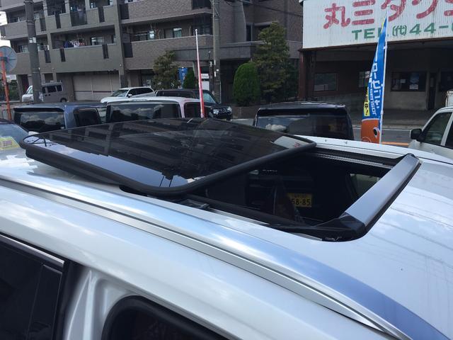 レクサス NX NX300h Fスポーツ メーカーナビ 赤黒レザー SR
