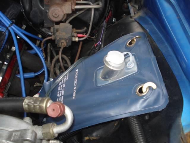 シボレー シボレー カマロ SS454ビッグブロックエーデルキャブMSDウィルウッドB