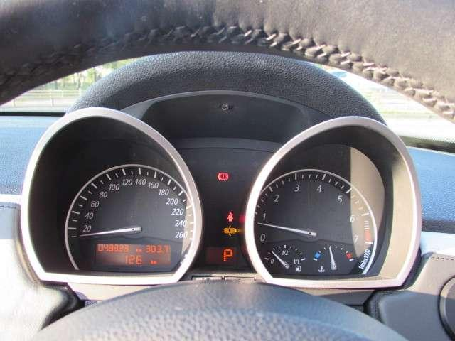 BMW BMW Z4 リミテッドエディション限定車ナビTVカメラ社外マフラーHID