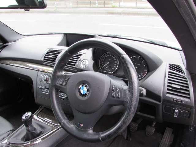 BMW BMW 135i