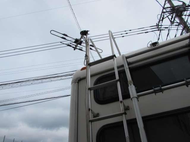 「トヨタ」「カムロード」「トラック」「福岡県」の中古車5