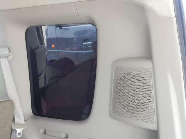 スズキ エブリイワゴン JPターボ キーレス 社外アルミ ETC