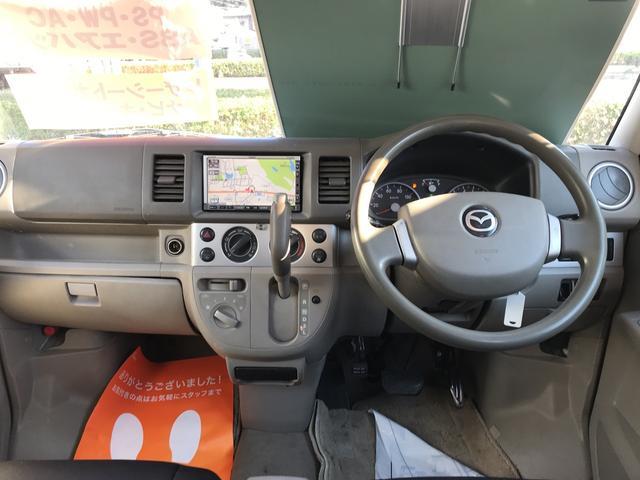 PXターボ ナビ 軽自動車 シルキーシルバーメタリック(11枚目)