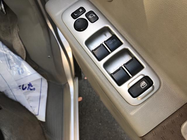 PXターボ ナビ 軽自動車 シルキーシルバーメタリック(13枚目)