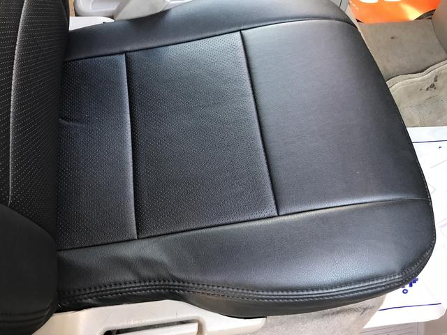PXターボ ナビ 軽自動車 シルキーシルバーメタリック(17枚目)