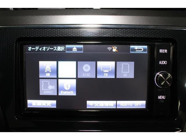 S 社用車 フルセグ付メモリーナビ ドライブレコーダー(8枚目)