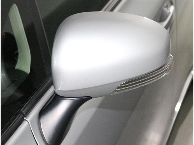S 社用車 フルセグ付メモリーナビ ドライブレコーダー(13枚目)