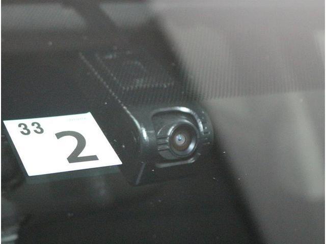 S 社用車 フルセグ付メモリーナビ ドライブレコーダー(17枚目)