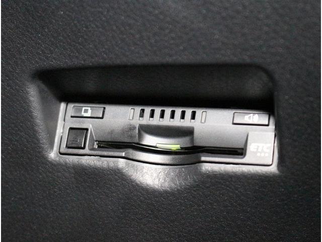 「トヨタ」「C-HR」「SUV・クロカン」「福岡県」の中古車21