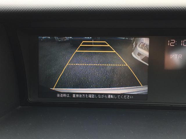 「ホンダ」「エリシオン」「ミニバン・ワンボックス」「福岡県」の中古車14